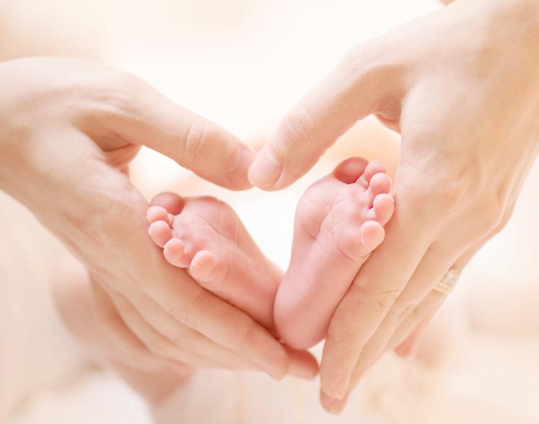「妊娠前の女性」に親知らずの抜歯をおすすめします!